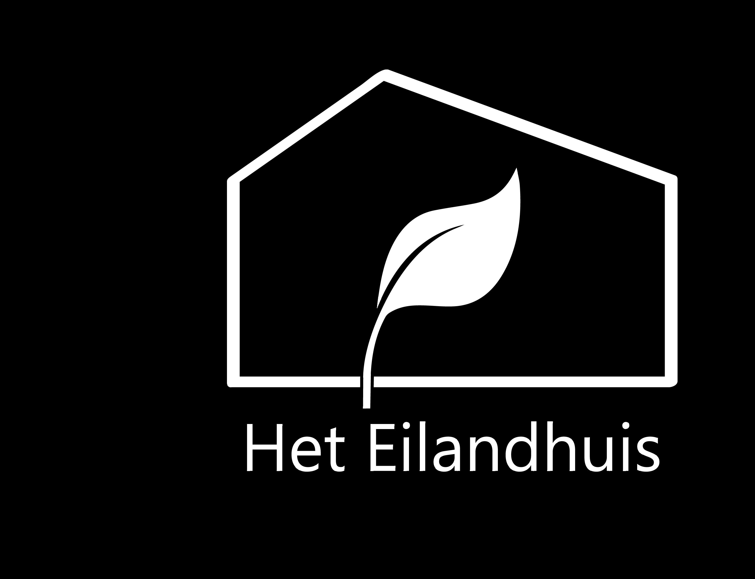 Het Eilandhuis
